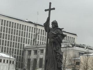 Как арендовать дизельную пушку в Москве и быть спокойным?